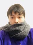 ゆうき, 21, Nagoya-shi