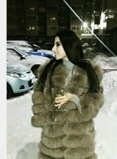 Elena, 21, Russia, Barnaul