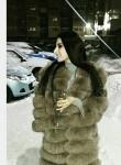 Elena, 21, Barnaul