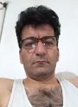 Nariman, 45  , Ahvaz