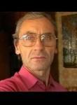 Aleksandr, 67, Dzhankoy