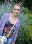 Иванна, 18, Nemyriv