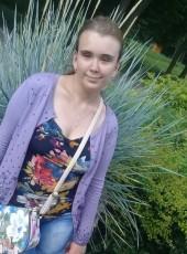 Иванна, 18, Ukraine, Nemyriv