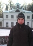 vlad loginov, 20  , Firsanovka
