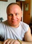 Aleksandr, 64  , Olenegorsk