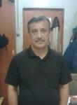 Nurillo, 58  , Turagurghon