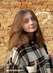 Anzhela, 19, Kemerovo