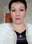 Natali, 45  , Stupino