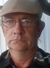 sergey, 53, Russia, Kurgan