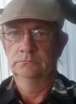 sergey, 51  , Kurgan