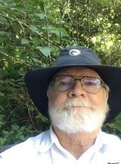1shotbob, 67, United States of America, Port Saint Lucie