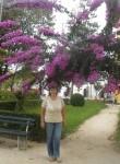 liliya, 54  , Aveiro