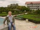 nikolay, 64 - Just Me Photography 2