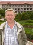 nikolay, 63  , Irvine