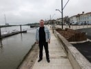 nikolay, 64 - Just Me Tonney Charente France