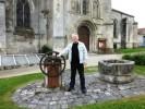 nikolay, 64 - Just Me Tonney Charente France.19.05.2012
