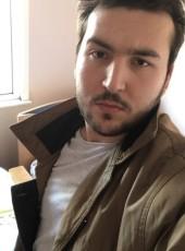 Burak, 23, Turkey, Gebze
