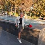Elena, 47  , Vyshhorod