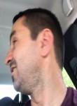 Adam, 42  , Marmande