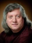 Vlad, 59, Tver