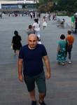 Hovsep, 30  , Yerevan
