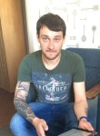 Andrey, 30  , Baltiysk