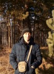 Aleksandr, 41  , Chebarkul