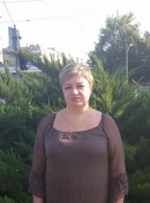 Anyuta, 41, Ukraine, Odessa