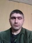 yuriy, 37  , Magdagachi