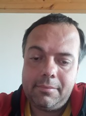 Vladimir, 43, Bulgaria, Varna
