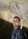 Omar , 20, Cairo