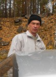Fyedor, 49  , Rzhev