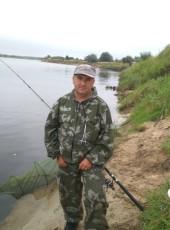 Aleksey , 41, Belarus, Gomel