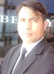 Ishu, 35  , Kabul