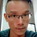 Tan, 41  , Bukit Rambai