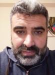 Murat, 39, Izmir