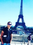 Marcel, 25  , Les Ponts-de-Ce