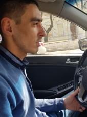 Amir, 30, Russia, Simferopol
