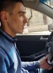 Амир, 30 лет, Симферополь