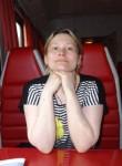 irina, 40  , Murmansk