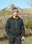 Александр, 41  , Bilopillya