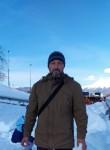 Inokentiy, 44, Sochi
