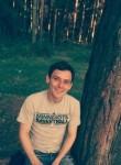 Seryega, 28, Lyudinovo