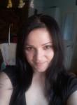 Olga, 27  , Novoyavorivsk