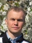 Maksim, 44, Sevastopol