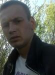 Ivan, 22  , Tsjernysjevsk