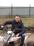 Anton, 85  , Nizhnekamsk