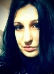 Kristina , 27  , Tatsinskiy