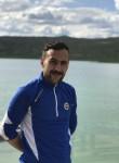 Memet Kulaksiz, 24  , Sivas