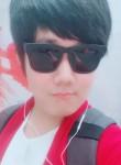 KimY, 25, Qingdao